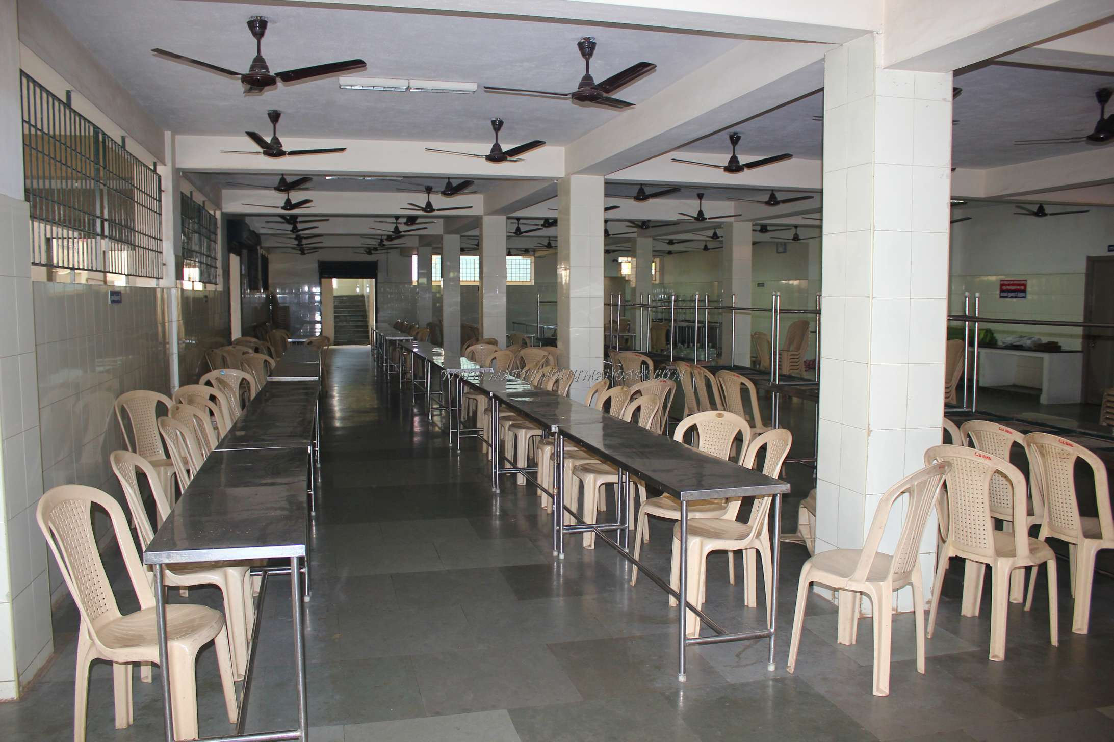 Find the availability of the EJB Mahal (A/C) in Ambattur, Chennai and avail special offers
