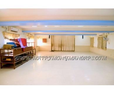 Explore Marhaba Function Hall (A/C) in Ashok Nagar, Chennai - Hall