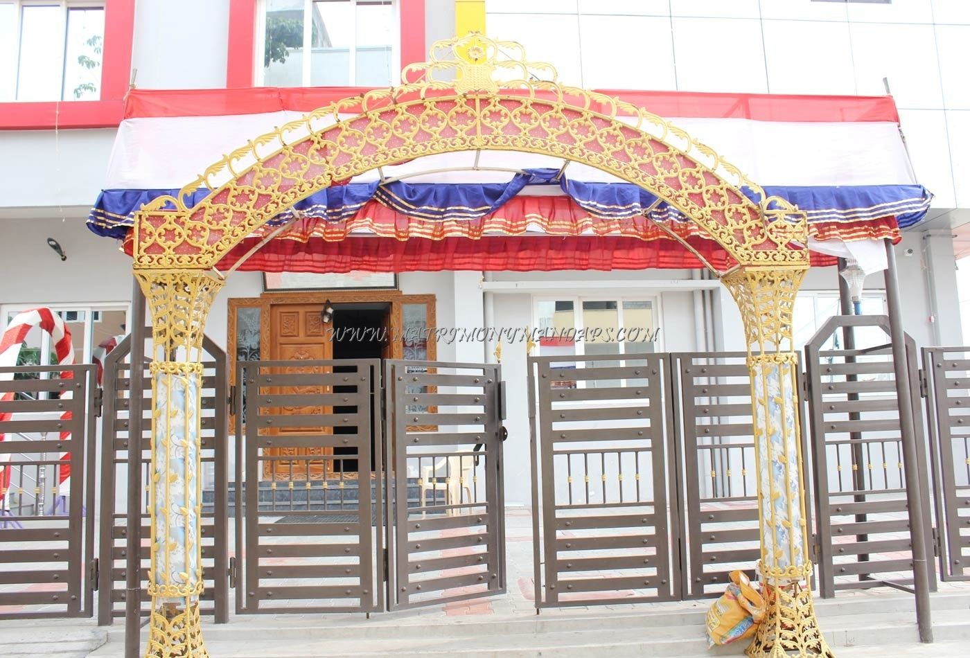 Find the availability of the Palani Thirumana Mandapam (A/C) in Selaiyur, Chennai and avail special offers