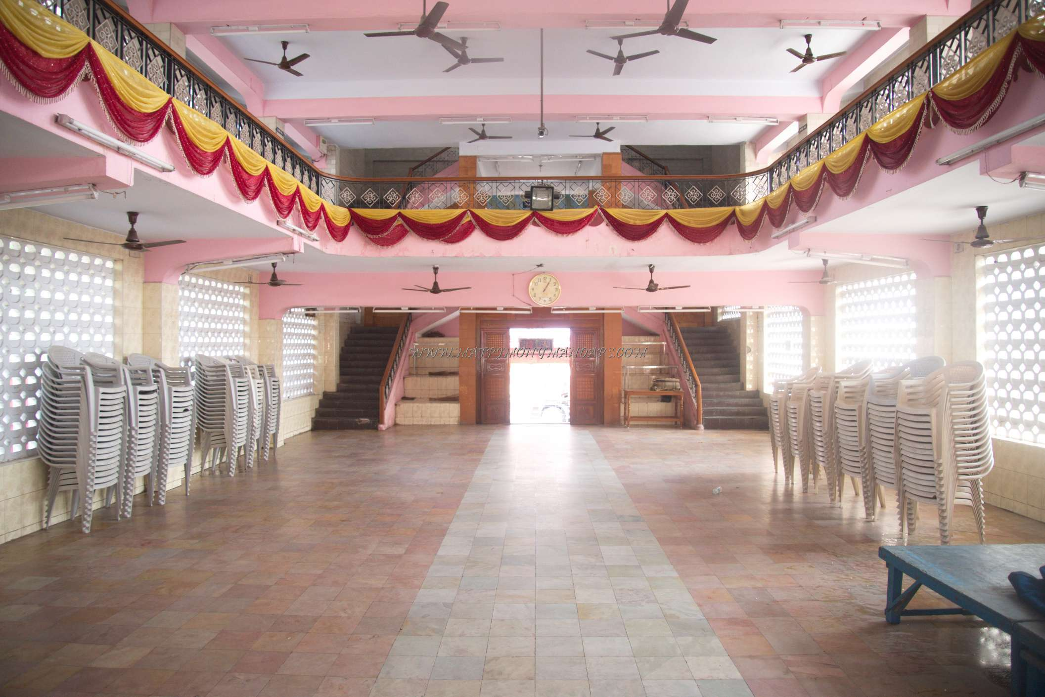 Find the availability of the VPMA Jothi Maligai in Tondiarpet, Chennai and avail special offers