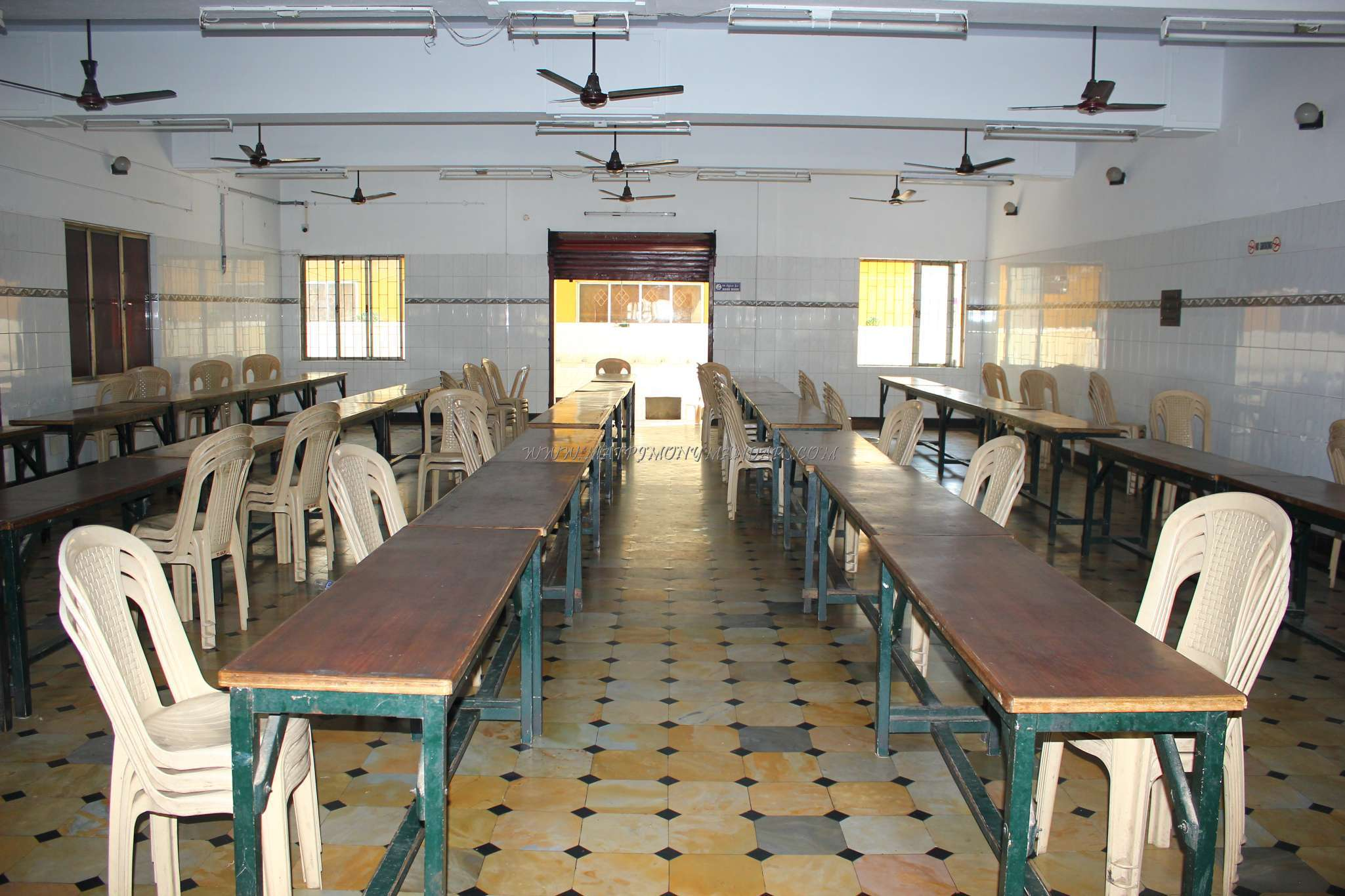 Find the availability of the TGP Kalyana Mandapam (A/C) in Tambaram, Chennai and avail special offers