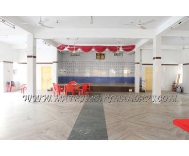 Explore KCT Mahal in Nanganallur, Chennai - Stage