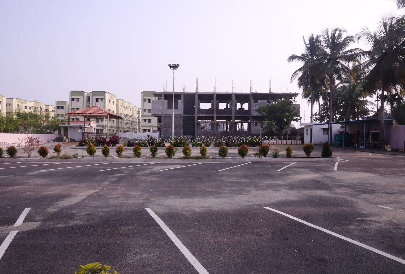 Find the availability of the Senthur Mahal  (A/C) in Vellalore, Coimbatore and avail special offers