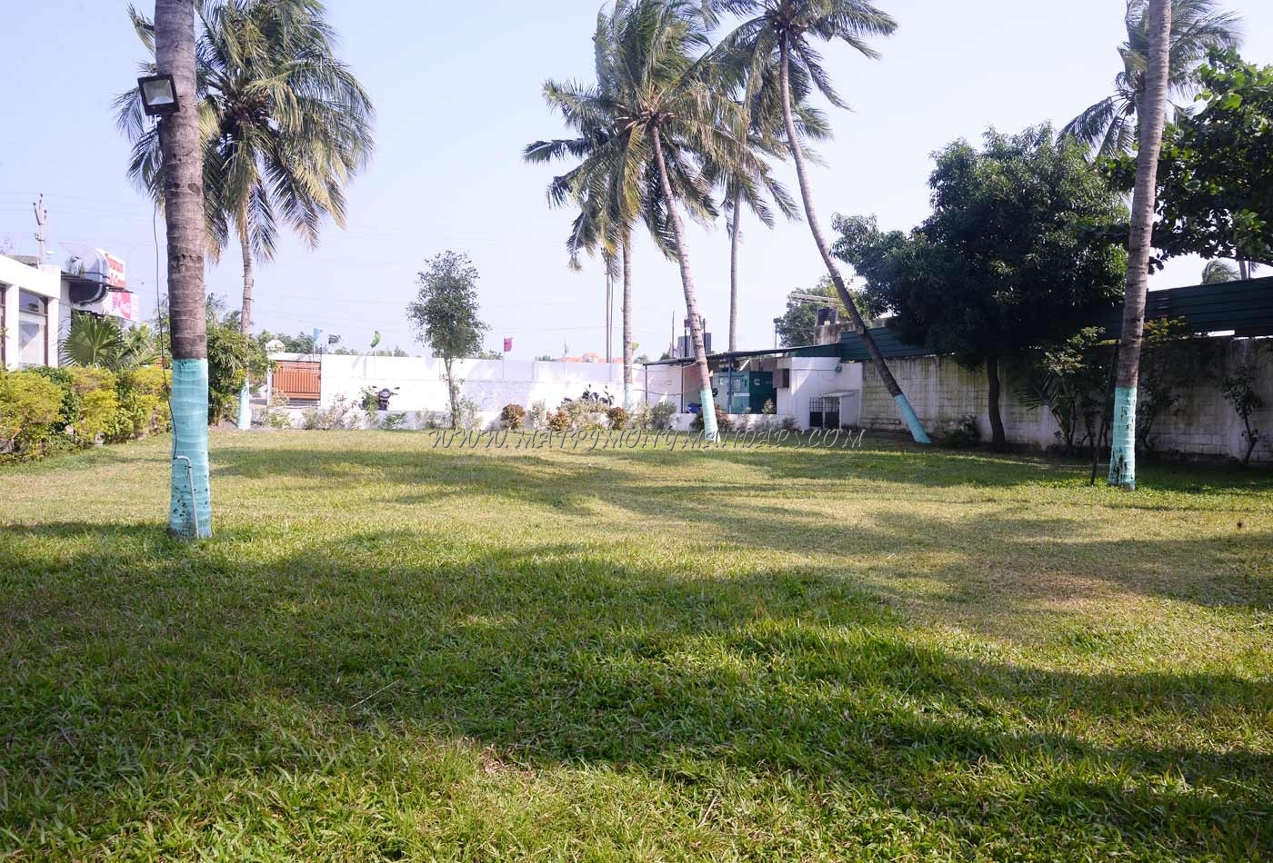 Find the availability of the Meenakshi Holiday Resort (A/C) in ECR, Chennai and avail special offers