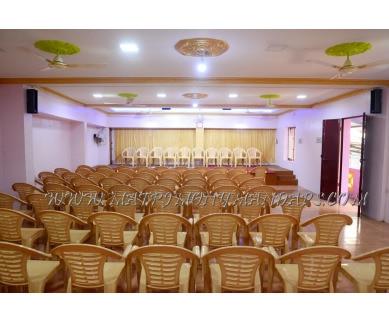Explore Raja Rani Mini Hall  (A/C) in Chinna Chokkikulam, Madurai - 4