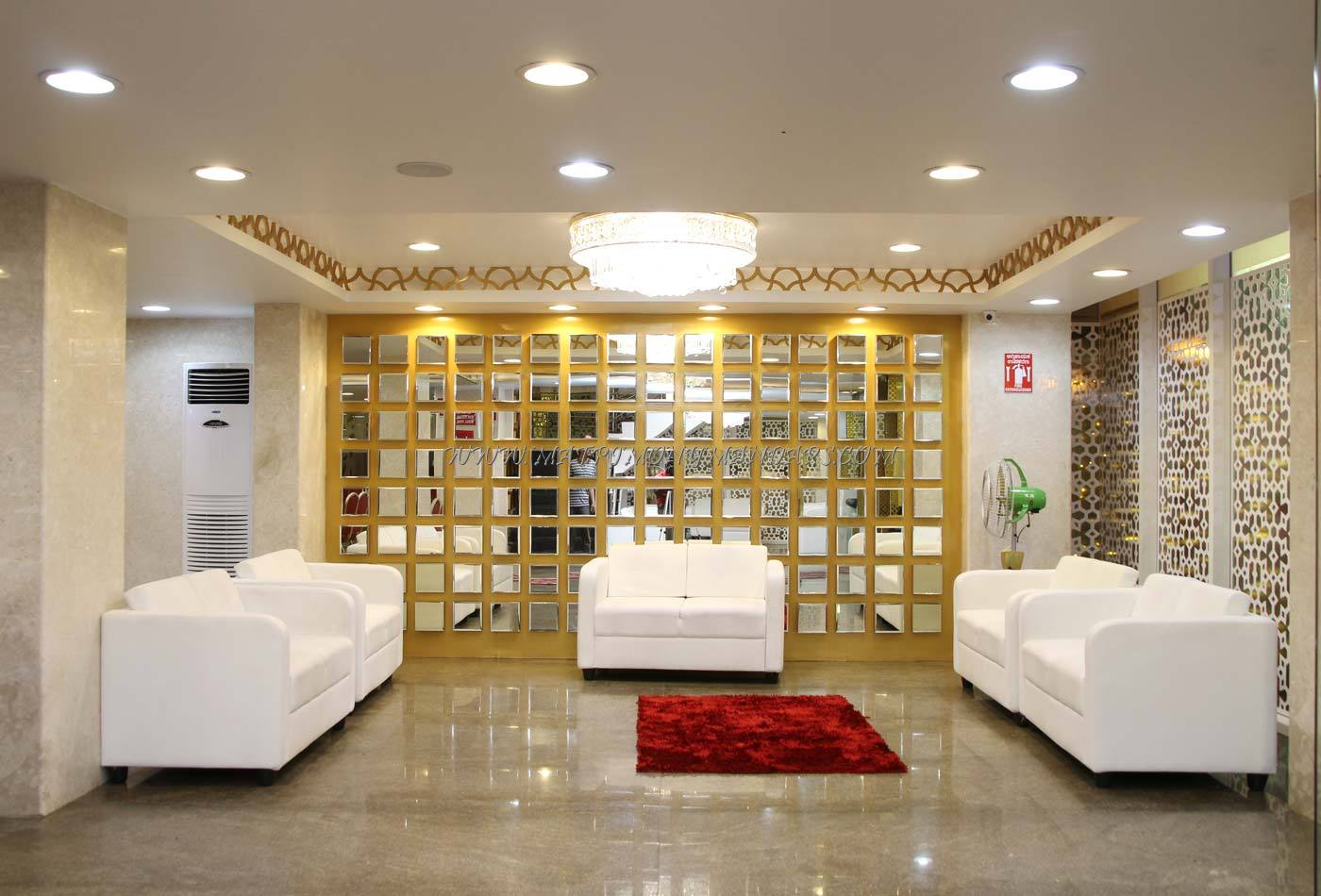Find the availability of the Aslam Pale (A/C) in RT Nagar, Bangalore and avail special offers