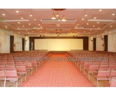 Explore Vorla-Laxmi Narasamma Convention (A/C) in ECIL, Hyderabad - Hall