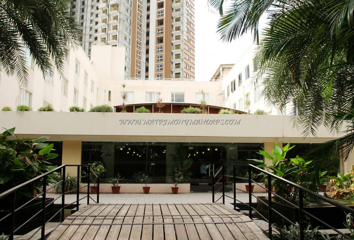 Find the availability of the The Palms in KR Puram, Bangalore and avail special offers