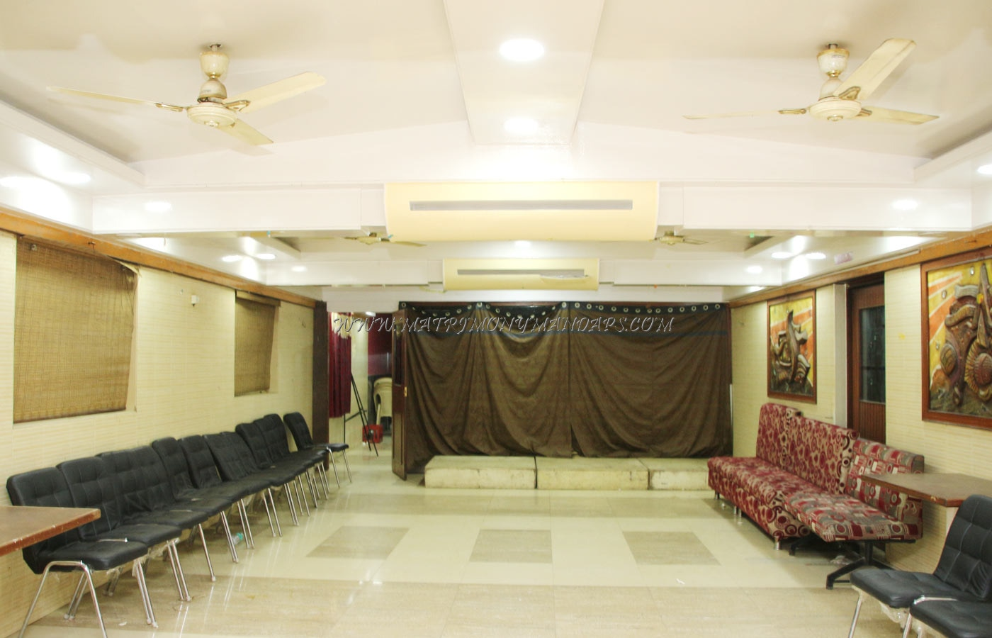 Find the availability of the Cauvery Grand in Ramamurthy Nagar, Bangalore and avail special offers