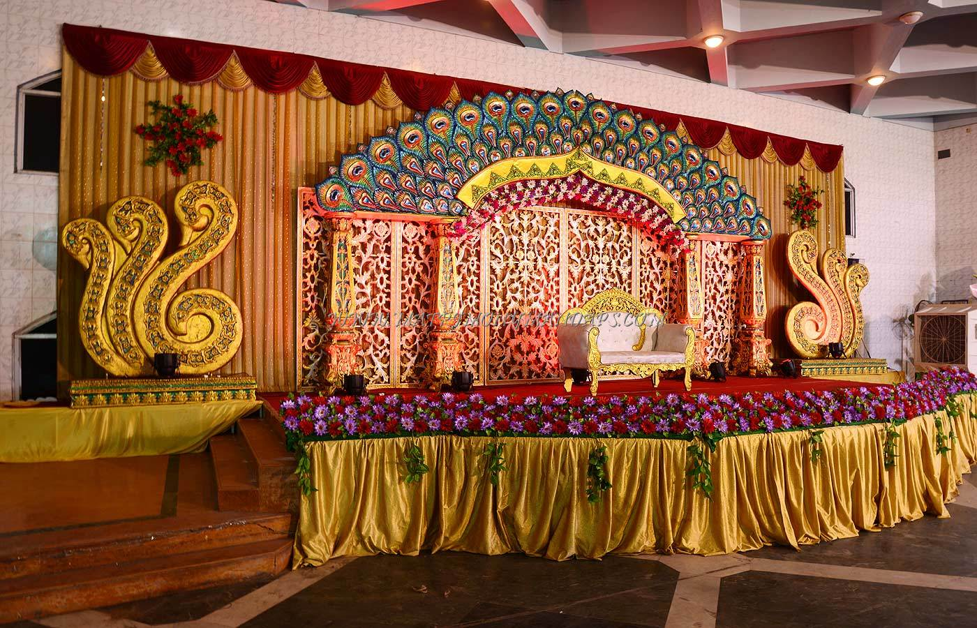 Find the availability of the Dhanamani Hall in Thiruparankundram, Madurai and avail special offers