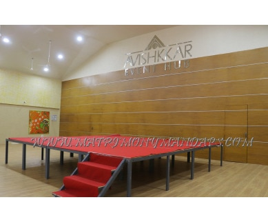 Explore Avishkkar Mini Hall in Edappally, Kochi - 3
