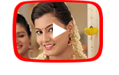 MatrimonyMandaps TV Commercial