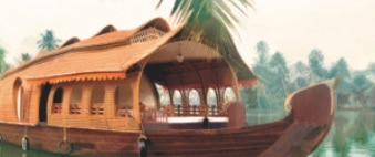 Explore wedding venues in Alappuzha and select the most suitable one for your special occasion!