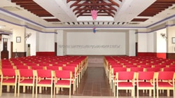 Discover Party Halls in Alappuzha matching your preferences