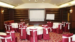 Discover Wedding Hotels in Bangalore matching your preferences