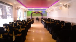 Discover Mini Halls in Coimbatore matching your preferences