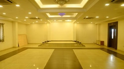 Discover Party Halls in Coimbatore matching your preferences
