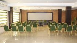Discover Party Halls in Delhi NCR matching your preferences