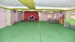 Discover Wedding Lawns in Delhi matching your preferences