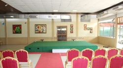 Discover Convention Centers in Guruvayoor matching your preferences