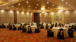 Discover Party Halls in Hyderabad matching your preferences