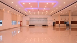 Discover Convention Centers in Kochi matching your preferences