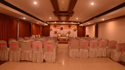 Discover Mini Halls in Madurai matching your preferences