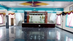 Discover Party Halls in Madurai matching your preferences