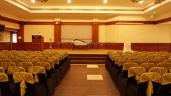 Discover Party Halls in Mumbai matching your preferences