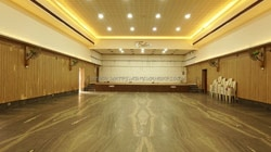 Discover Marriage Auditoriums in Palakkad matching your preferences