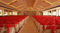 Discover Convention Centers in Palakkad matching your preferences