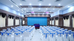Discover Mini Halls in Pondicherry matching your preferences