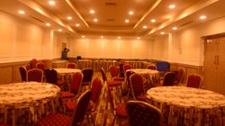Discover Party Halls in Pondicherry matching your preferences