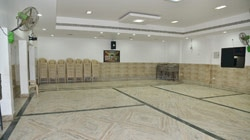 Discover Convention Centers in Tirupati & Tirumala matching your preferences