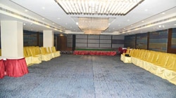Discover Party Halls in Tirupati & Tirumala matching your preferences
