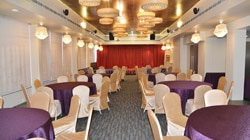 Discover Party Halls in Vijayawada matching your preferences