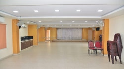 Discover Convention Centers in Visakhapatnam matching your preferences