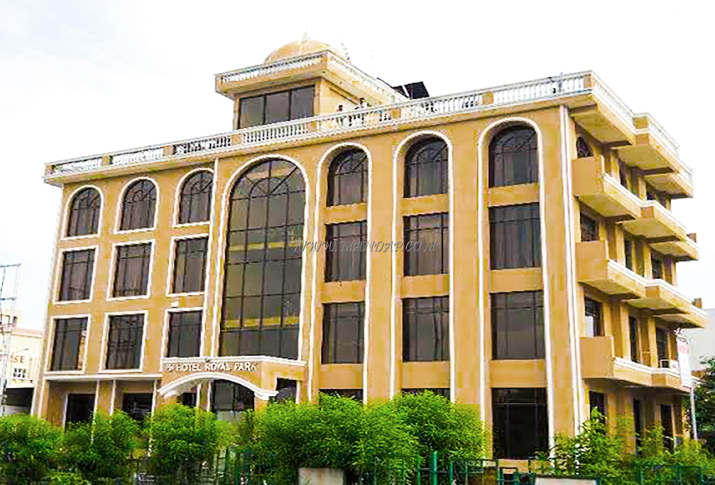 Find More Banquet Halls in Indirapuram