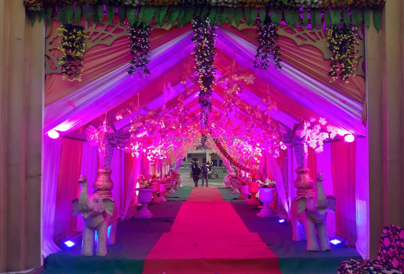 Find More Wedding Venues in Bahadurgarh