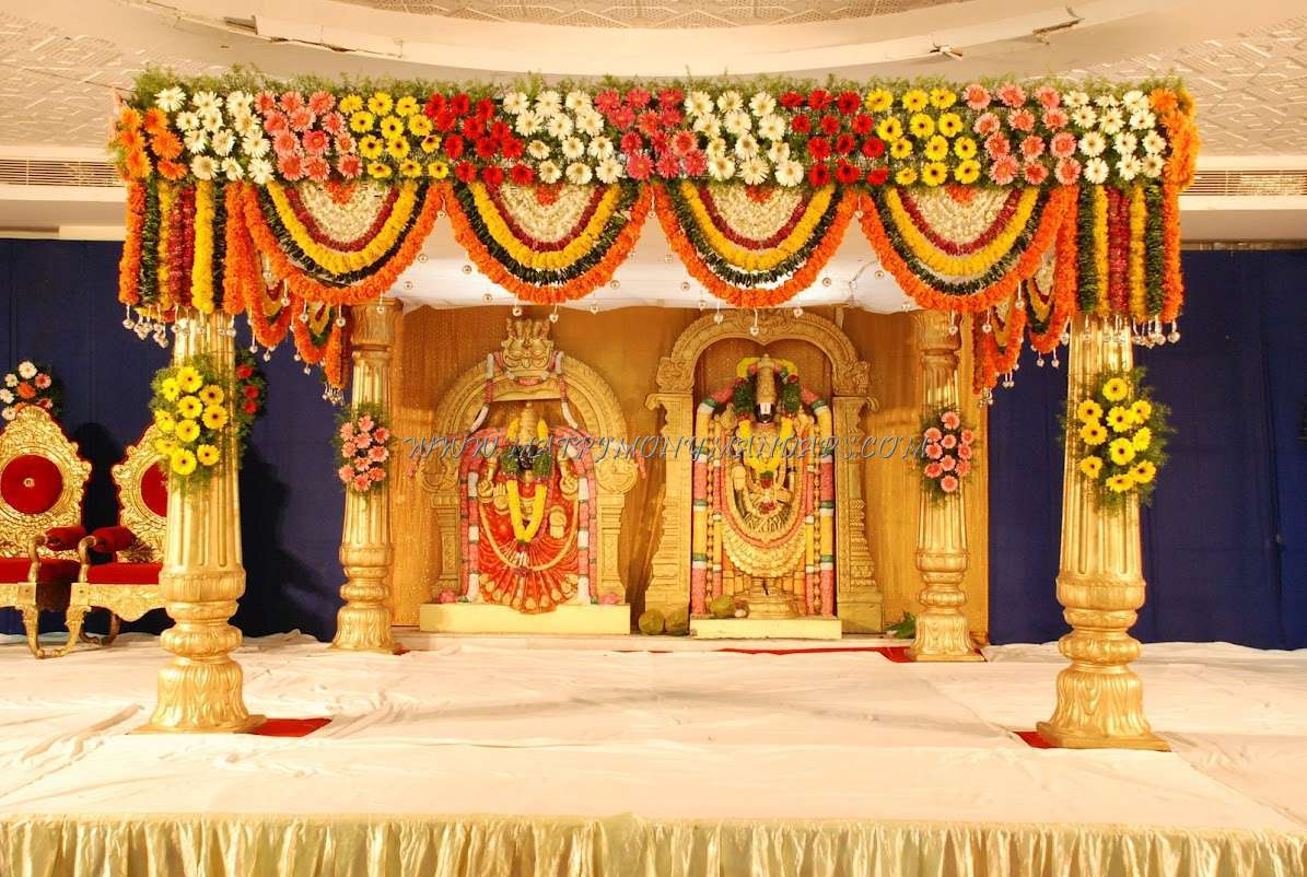 Find the availability of the Sri Krishnaswamy Kalyana - Mandapam (A/C) in T Nagar, Chennai and avail special offers