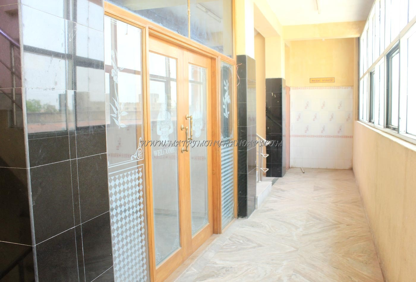 Find the availability of the VS Mahal in Thiruverkadu, Chennai and avail special offers