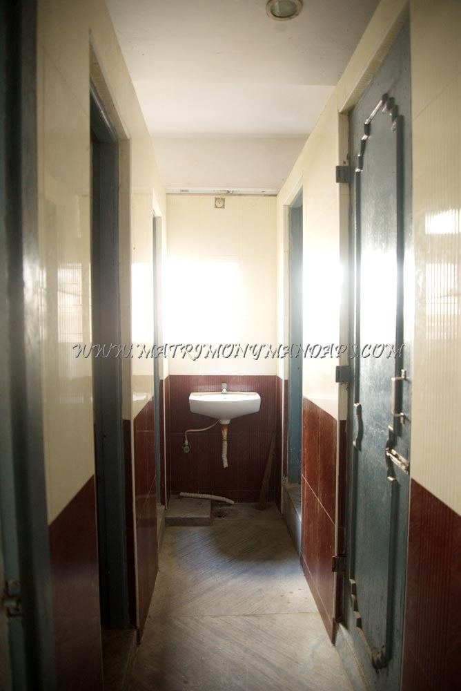 Find the availability of the Suriya Mahal in Tiruvottiyur, Chennai and avail special offers