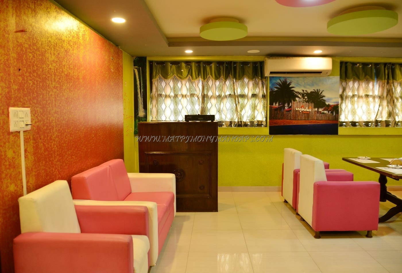 Find the availability of the Raaga Inn Residency in ECR, Chennai and avail special offers