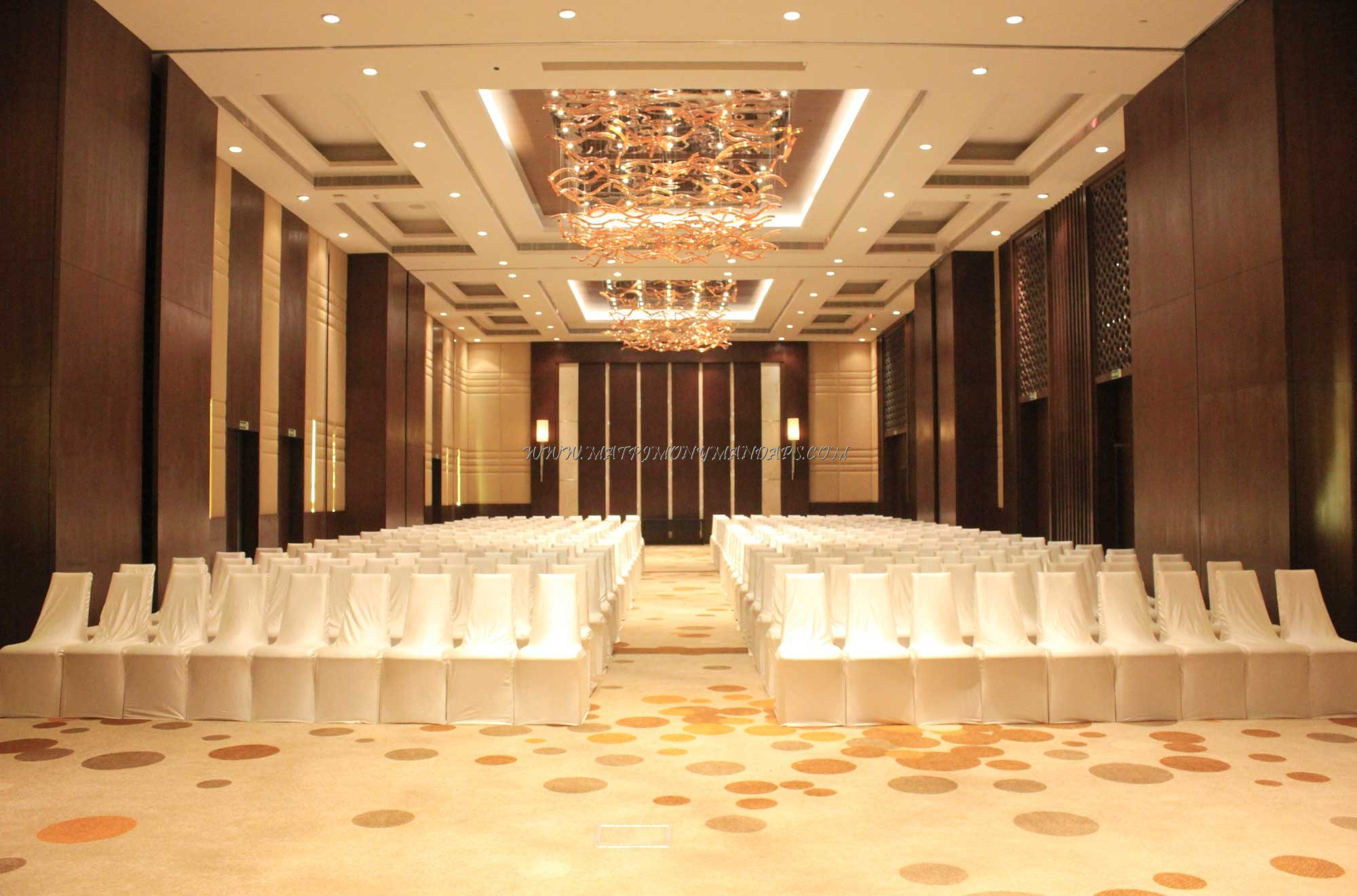 Find the availability of the Inspire 1 Westin (A/C) in Velachery, Chennai and avail special offers