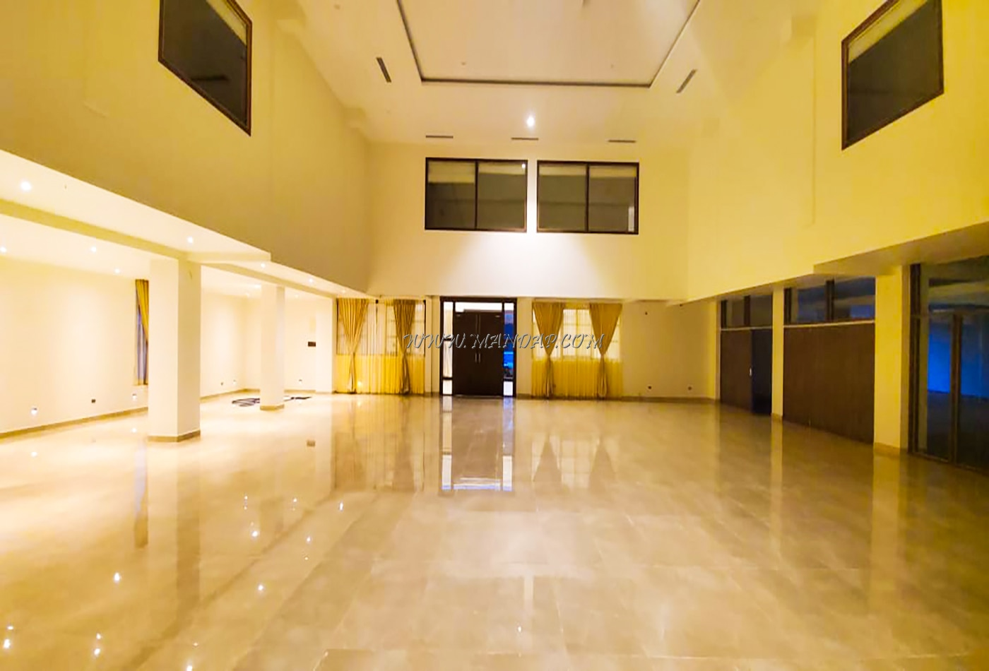 Find the availability of the The Beginning (A/C) in sarjapur road, Bangalore and avail special offers