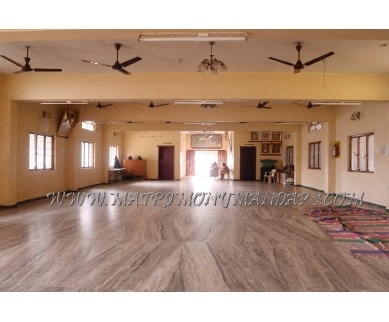 Find the availability of Sri Ranga Mahal in Maruthamalai Road, Coimbatore and avail the special offers
