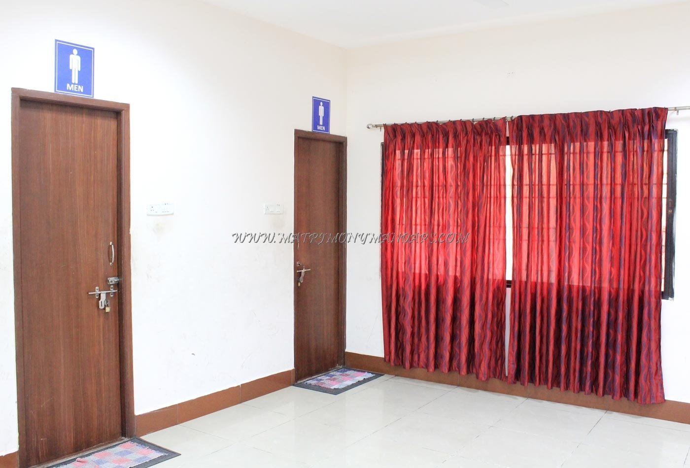 Find the availability of the MS Mahal (A/C) in Royapettah, Chennai and avail special offers