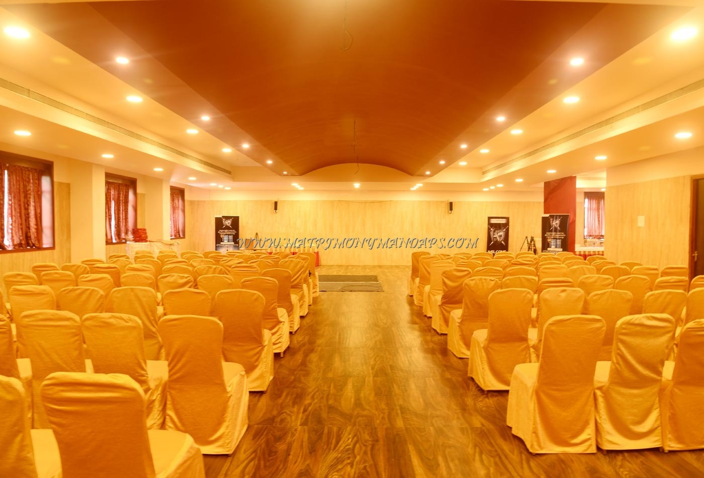 Find the availability of the AGH Pale (A/C) in Ambattur, Chennai and avail special offers
