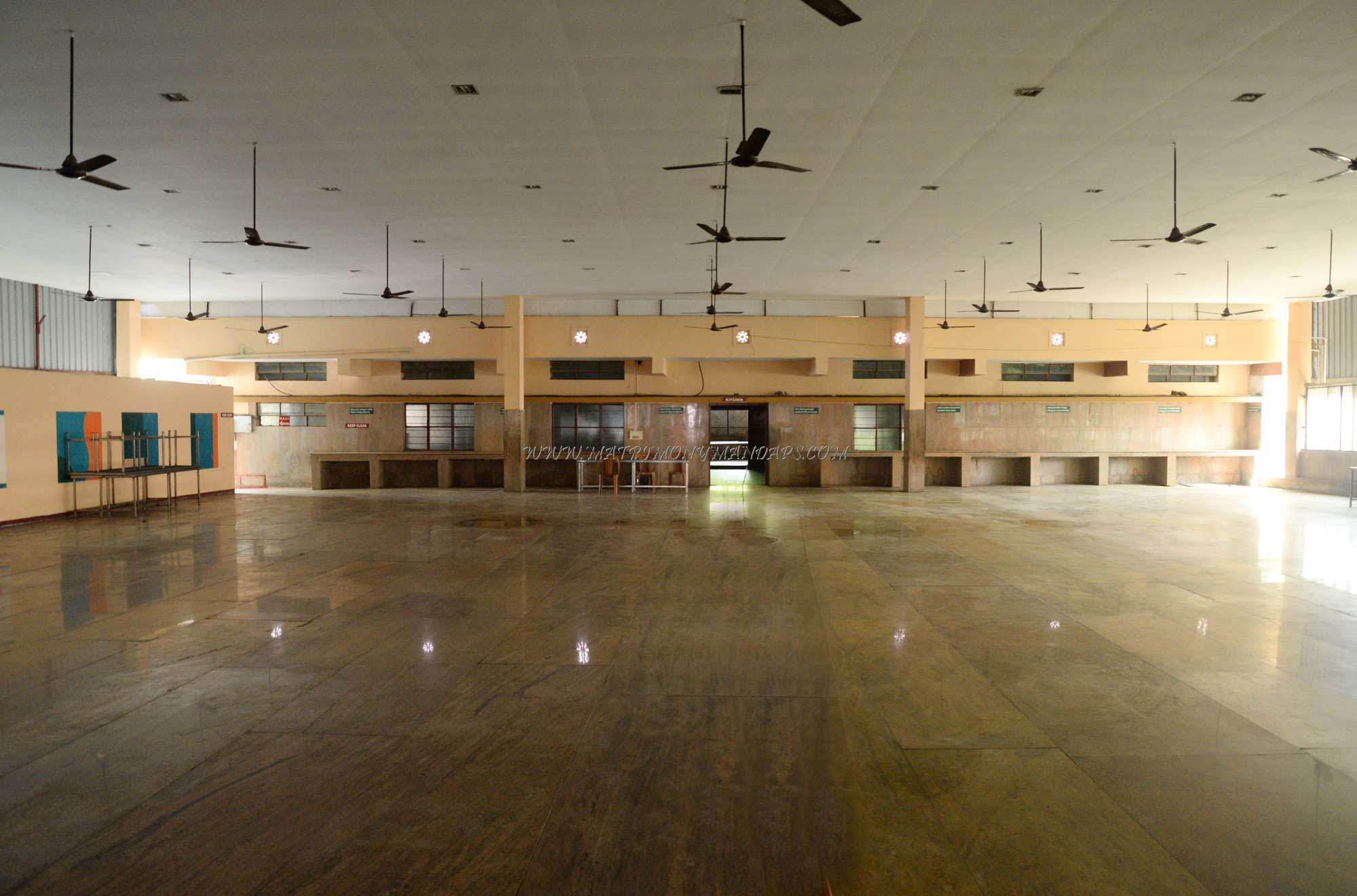 Find the availability of the RVS Senthil Andavar Thirumana Mandapam in Sulur, Coimbatore and avail special offers