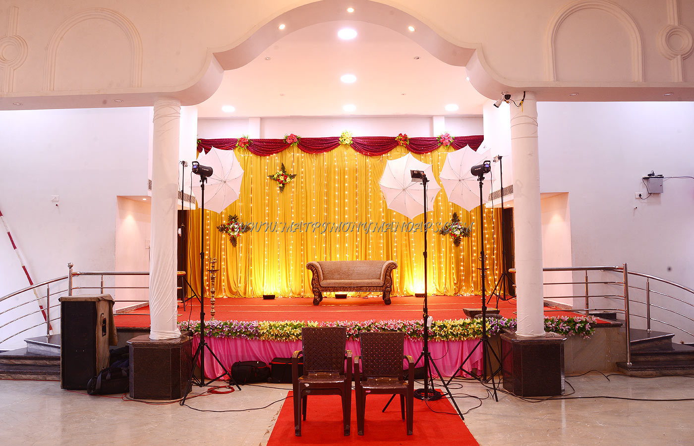 Find the availability of the Surya Mahal (A/C) in Thiruppalai, Madurai and avail special offers